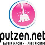 Putzen.net